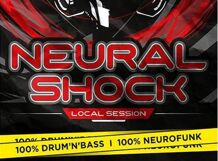 Neural Shock