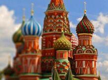 Игровой маршрут «Тайны Кремля KIDS» от Ponominalu