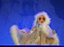 цена на Новогодний переполох и сказка «Дед Мороз» 2020-01-05T15:00