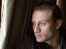 Анатолий Белый. Кинопоэзия