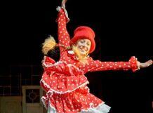 Пеппи Длинныйчулок. Детский музыкальный театр юного актера 2019-05-19T13:00 пеппи длинныйчулок детский музыкальный театр юного актера 2019 05 19t13 00