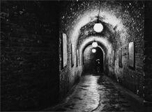 Лабиринт «В темноте»<br>