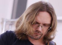 Сергей Канунников. ДР-концерт 2019-05-07T20:00 михаил меркулов 2019 05 07t20 30