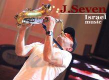 J.Seven<br>
