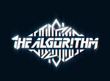 The Algorithm 2019-10-05T19:00 цена и фото