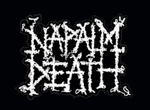 Napalm Death 2019-09-28T19:00