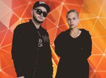 2MAN - Презентация альбома 3D + все хиты | Большой концерт в Москве 2019-02-16T18:00 все цены