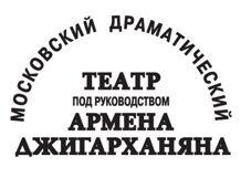 ДЕТСКИЕ СЦЕНЫ