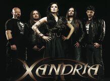 Xandria 2018-12-08T20:00 серьги vangold vangold mp002xw0yaic