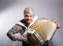 Валерий Семин. Юбилейный концерт к 50-летию