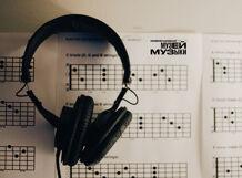 Живой звук. Нескучная классика 2019-10-27T12:00 михаил михайлович саяпин звук далекий звук живой преданья старины глубокой