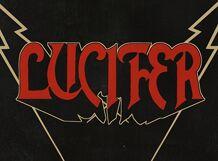 Lucifer фото