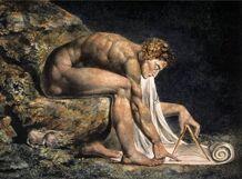 Философия и методология научного познания<br>