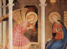 Богородичные песнопения. Ave Maria и лирика С. Рахманинова от Ponominalu