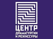 Старосветские помещики 2018-04-22T19:00 m означает магритт 2018 02 22t19 00