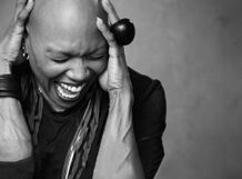 Dee Dee Bridgewater – «Memphis... Yes, I'm Ready» фото