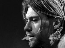 Kurt Cobain Birthday Fest 2020 2020-02-20T19:00 всё о золушке 2019 02 20t19 00