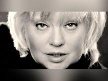 Светлана Крючкова «Ивсё-таки услышат голос мой...» 2019-11-24T18:00 цена