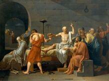 История этических учений