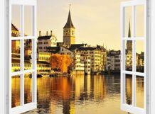Окно в Швейцарию 2019-04-13T19:00 лилиом 2018 09 13t19 00