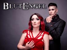 Blutengel 2020-05-23T19:00 эшелон 2019 05 23t19 00