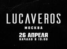 Lucaveros 2018-04-26T19:00