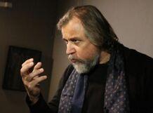 Встреча с кинорежиссером Андреем Эшпаем и показ фильма «Униженные и оскорблённые»