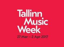 Tallinn Music Week<br>