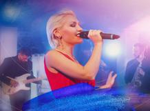 Концерт Jazzberry «Jazz- Lounge- Love» 2019-07-14T20:00 самоубийца 2019 05 14t20 00