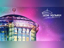 Хор Сретенского Монастыря. Концерт духовной музыки 2020-03-11T19:00