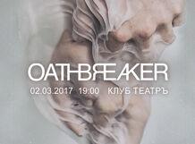 Oathbreaker<br>