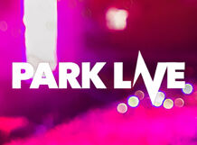 System of a Down. Park Live. Three Days Grace