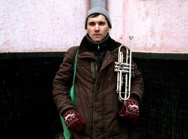 Концерт Антохи MC в Санкт-Петербурге, 27 ноября 2020 г., Клуб Морзе