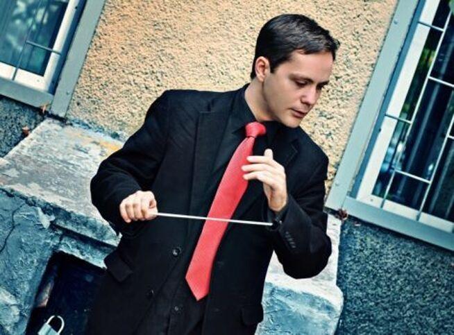 Концерт Брамс. Каноны, песни и романсы в Санкт-Петербурге, 29 ноября 2020 г., Музей-Квартира Н.А.Римского-Корсакова