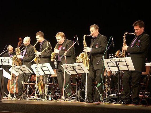 Концерт Олега Грымова в Москве, 21 октября 2020 г., Академ Джаз Клуб