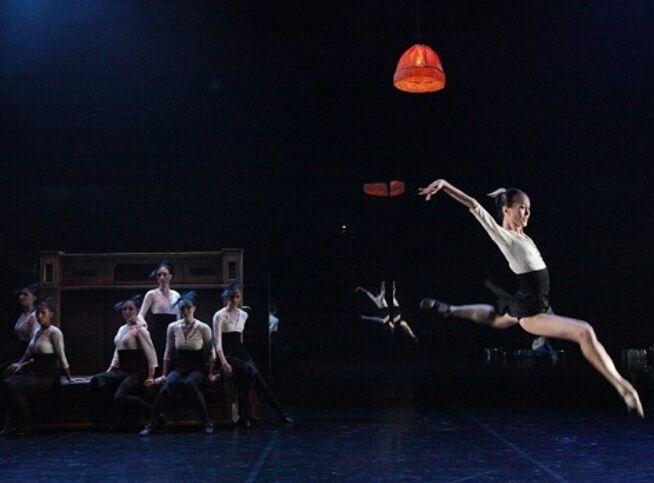 Медея / Эквус в Москве, 3 декабря 2020 г., Театральный Центр Имени Мейерхольда (Цим)