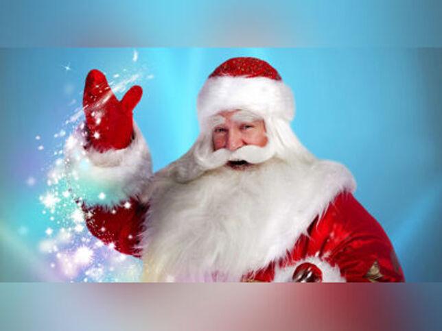 Пропавшая флешка Деда Мороза в Казани, 27 декабря 2020 г., Татарская Государственная Филармония Имени Габдуллы Тукая