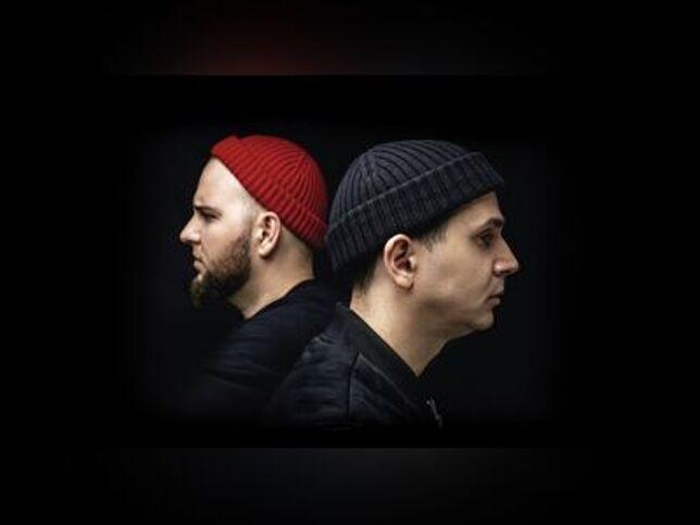 Концерт Каспийский Груз в Санкт-Петербурге, 31 октября 2020 г., Клуб Космонавт