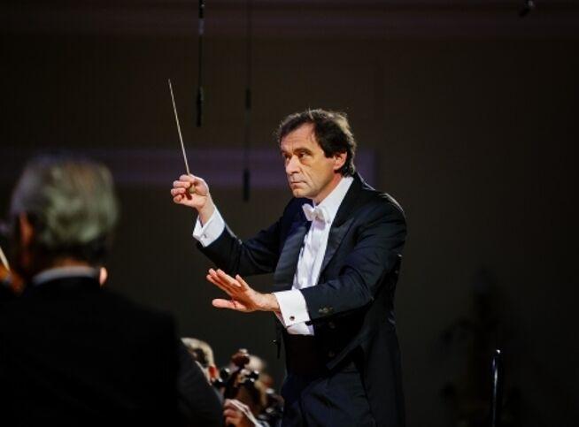 Концерт Новый Год с Эннио Морриконе и Нино Рота в Москве, 25 декабря 2020 г., Московская Консерватория Им. П.И.Чайковского