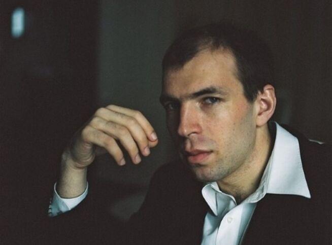 Концерт Андрея Коробейникова в Новосибирск, 11 июня 2021 г., Государственный Концертный Зал Им. А.М. Каца