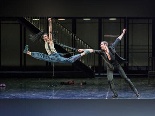 Эффект Пигмалиона в Санкт-Петербурге, 17 мая 2021 г., Санкт-Петербургский Государственный Музей Театрального И Музыкального Искусства