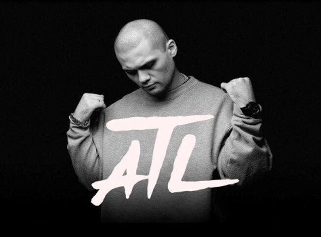 Концерт ATL в Калининграде, 13 ноября 2020 г., Yalta Club