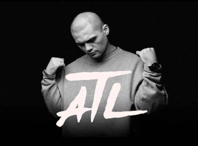 Концерт ATL в Зеленоград, 17 октября 2020 г., Tophall