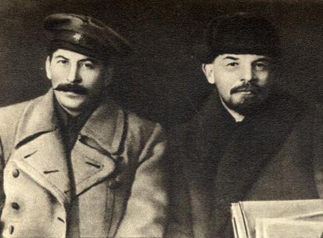 Великие тайны России ХХ века в Москве, 1 ноября 2020 г., Фэнтази Вэй
