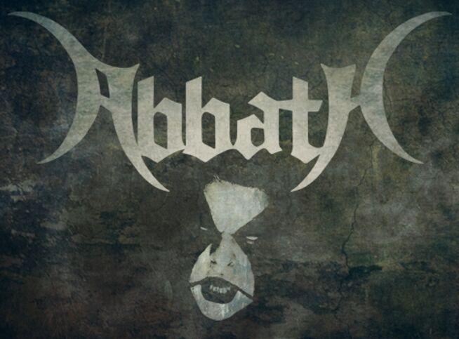 Концерт Abbath в Москве, 3 октября 2020 г., Кз Известия-Hall