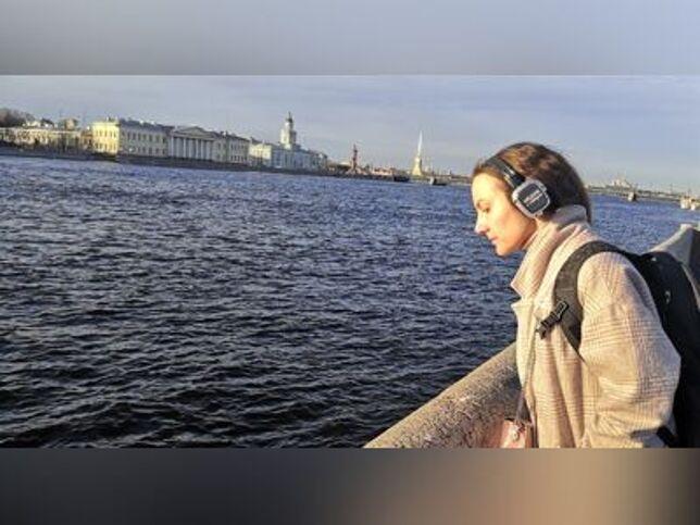 Петра Творенье в Санкт-Петербурге, 29 октября 2020 г., Место Встречи: Фонтан У Адмиралтейства