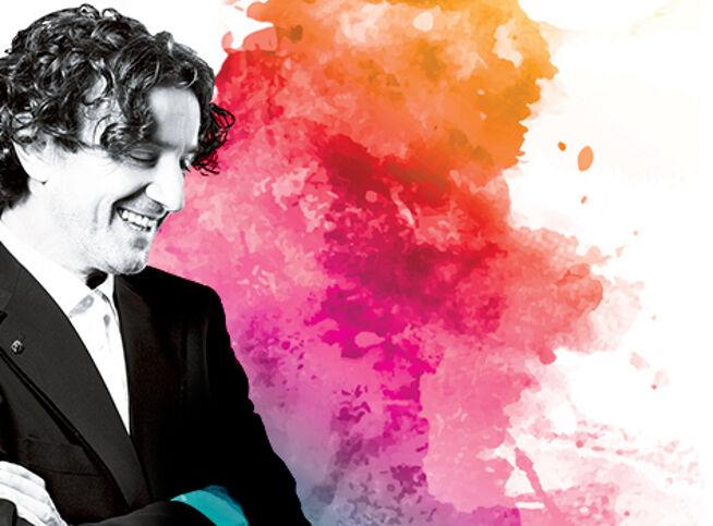 Goran Bregovic. Wedding and Funeral Band в Москве, 10 ноября 2020 г., Московский Международный Дом Музыки