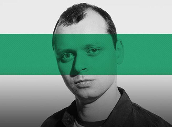 Stand up: сольный концерт Виктора Комарова в Калининграде, 1 декабря 2020 г., Дом Искусств