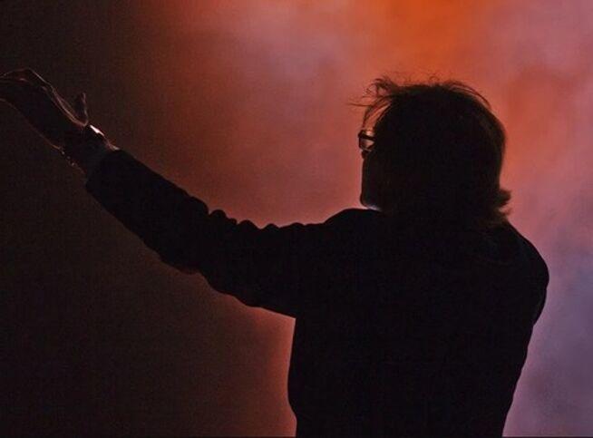 Концерт Музыка сквозь века. От Баха до Шостаковича в Санкт-Петербурге, 22 ноября 2020 г., Духовая Академия Воронцова