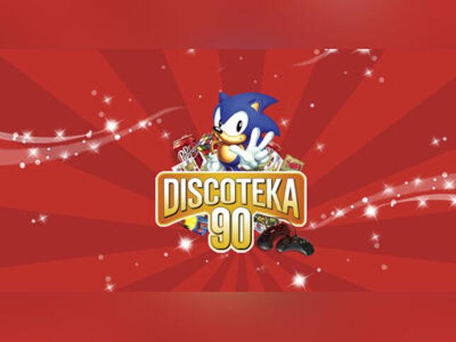 Концерт Большая Discoteka 90! в Москве, 25 апреля 2021 г., I Van Gogh